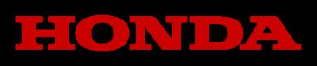 Honda Power-ruohonleikkurit